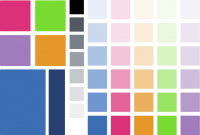 Fedora-color-palette-RGB.png
