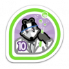 Badge-sample-kernel tester 10.png