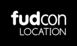 Fudcon onecolor darkbackground.png