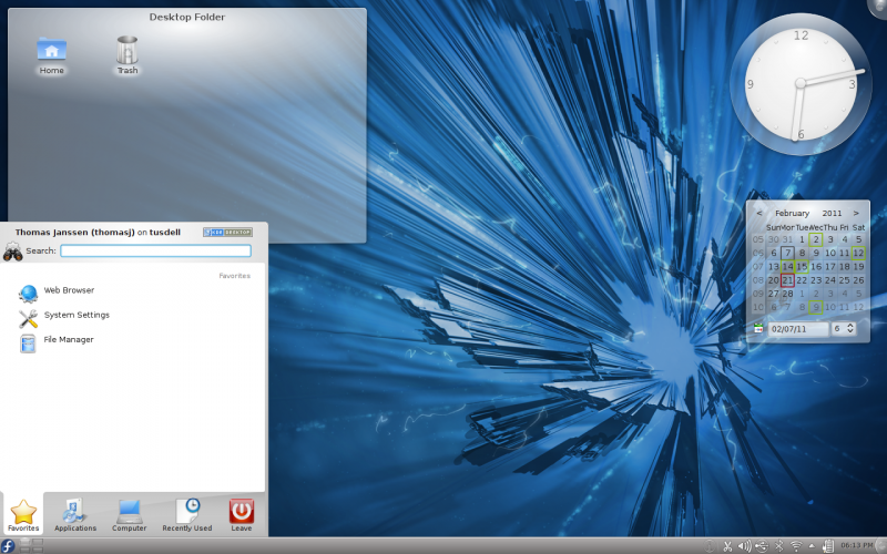 File:Fedora14-KDE-Screenshot.png