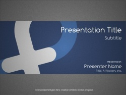 Fedora-impress-slide-presentation-template-preview-(marcstewart).jpg