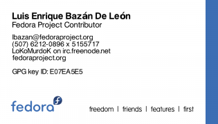 Lbazan-front.png