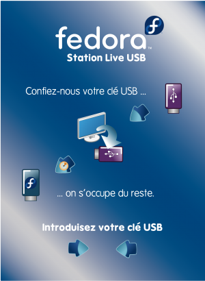Live-usb-station-by-carlos.png