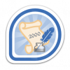 Badge-sample-wordstorm-wordsmith.png