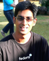 Chitlesh-cropped-2009.png