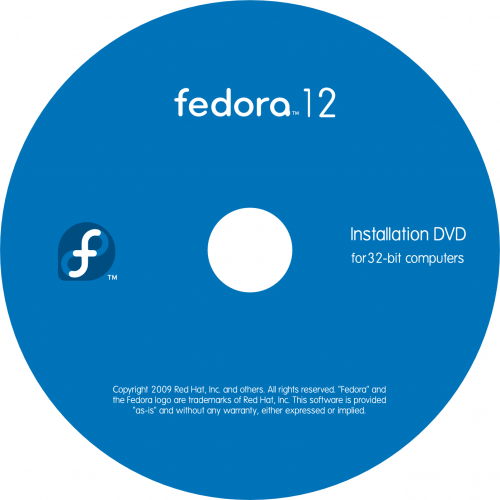 F12-dvd-label.png