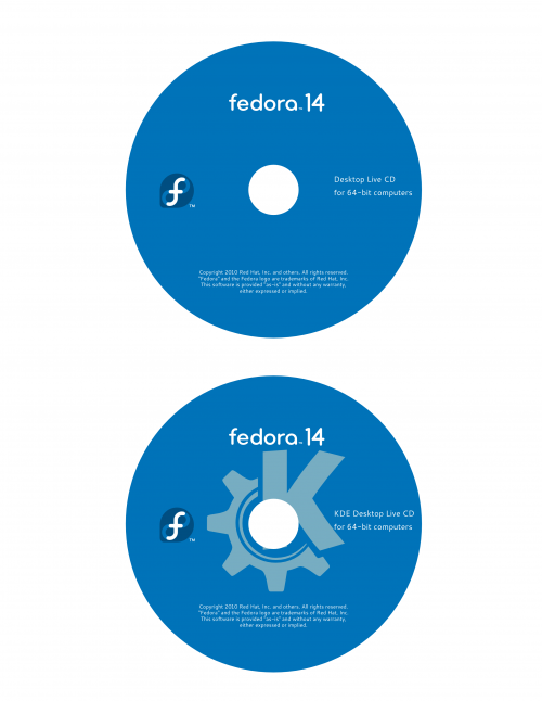 Fedora-14-livemedia-label-64.png