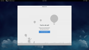 Gnome firstlogin 4.png