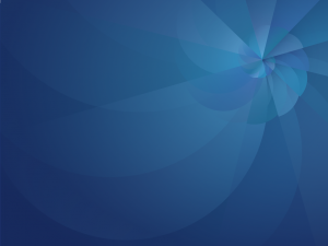 Fedora-25-wallpaper.png