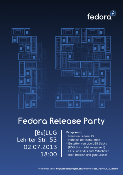 File:F19 Release Party Berlin.png