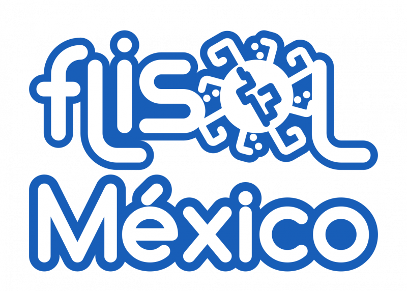 File:Banner flisol mexico.png