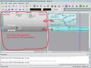 User:Crantila/FSC/Recording/DAW Common Elements - Fedora
