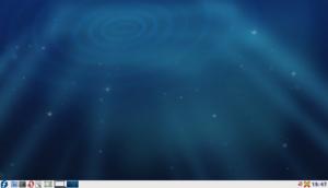 PlayStation - Fedora Project Wiki