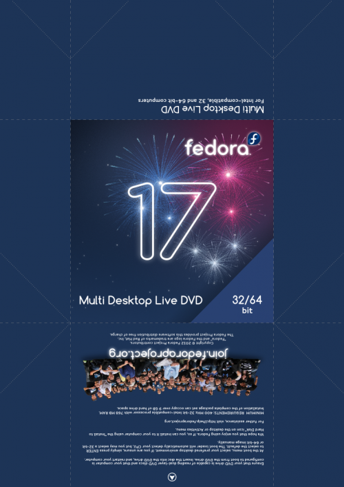 Fedora-cd-papeersleeve A4-livemedia-multiarch-emea.png