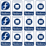 Case-badge fedo21 10x10.png
