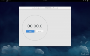 Gnome clocks stopwatch.png