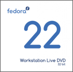 Fedora-22-livemedia-workstation-32-lofi-thumb.png