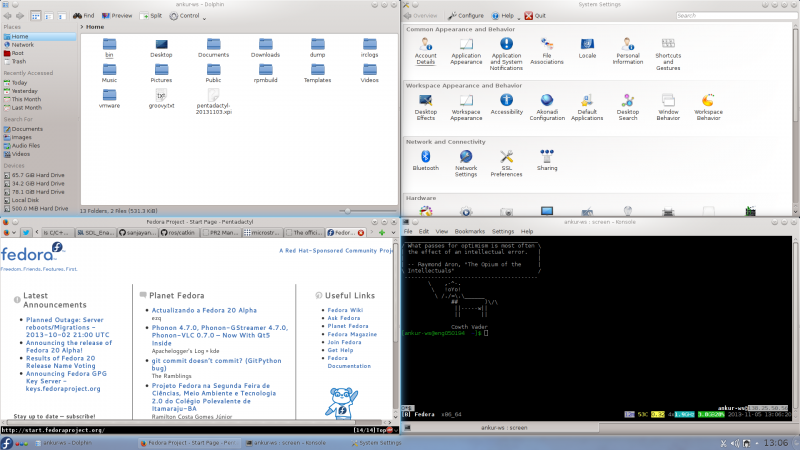 File:KDE SBS.png