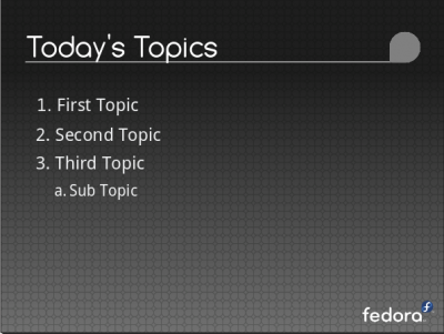 Fedora-slide-template topic-overview base.png