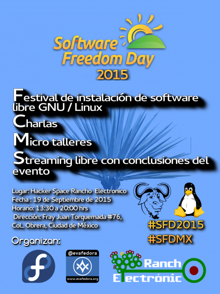 File:Sfd2015 cartel azul 200ppp.png