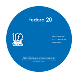 Fedora-20-installationmedia-label-multiarch.png
