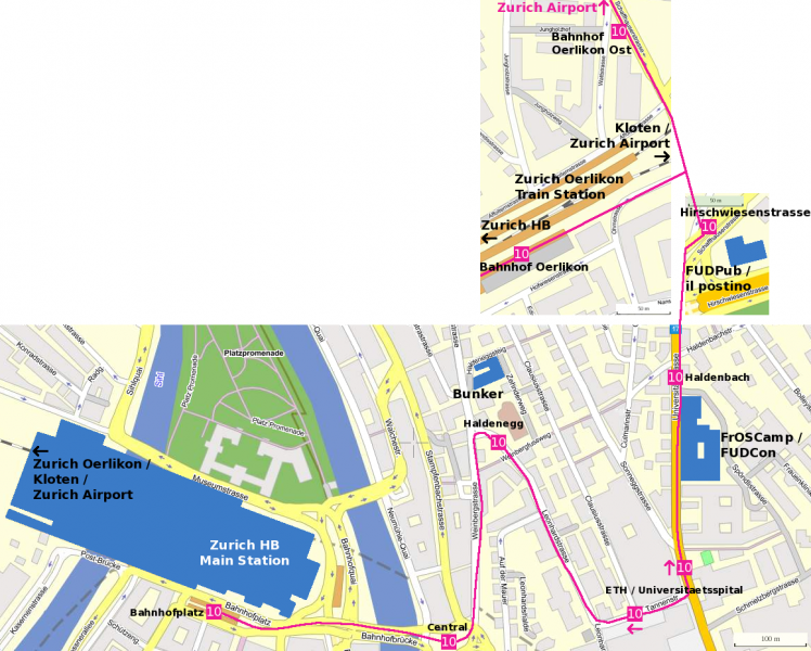 File:FUDCon Zurich 2010 Map.png