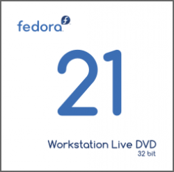 Fedora-21-livemedia-workstation-32-lofi-thumb.png