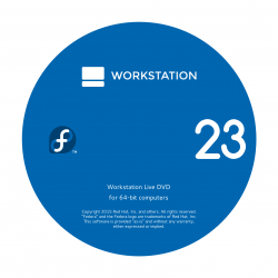 Fedora-23-livemedia-label-workstation-64.png