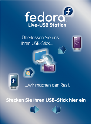 Live-usb-station-german.png