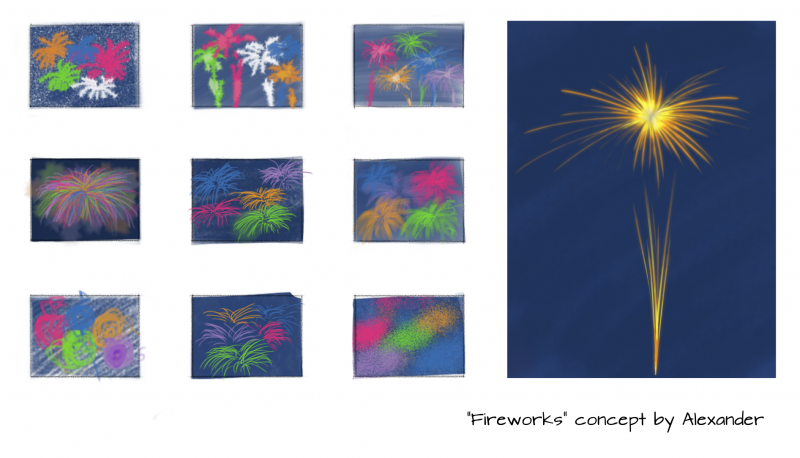 File:F17-wallpaper-concept-fireworks.png