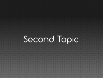 Fedora-slide-template topic-splash base.png