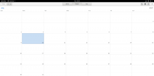F26-ScreenShot-calendar.png