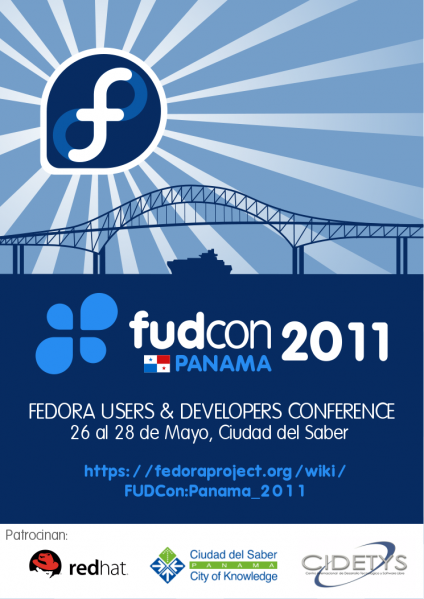 File:Poster fudcon panama.png