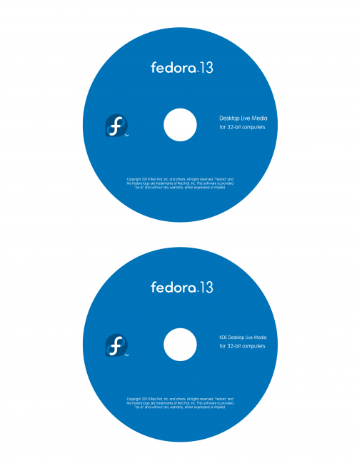 Fedora-13-live-disc-label.png