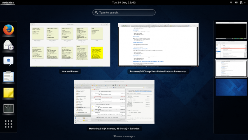 File:Gnome Overview.png