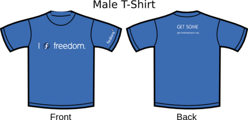 Artwork TShirt i-f-freedom blue.png