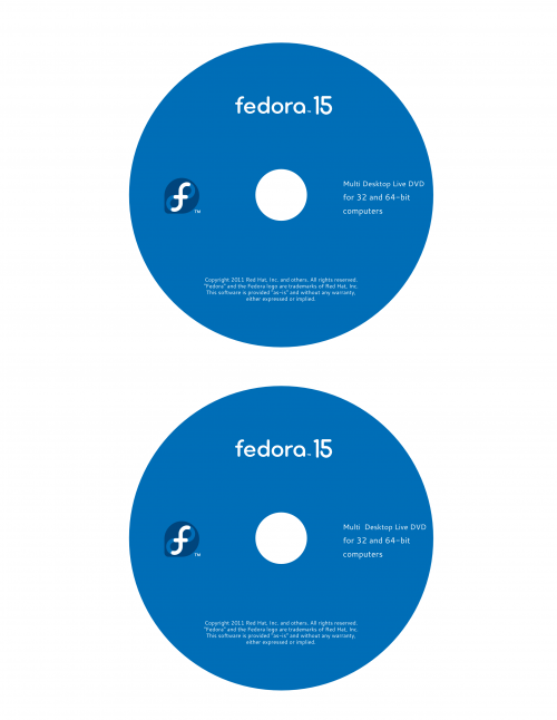 Fedora-15-livemedia-label-multi.png