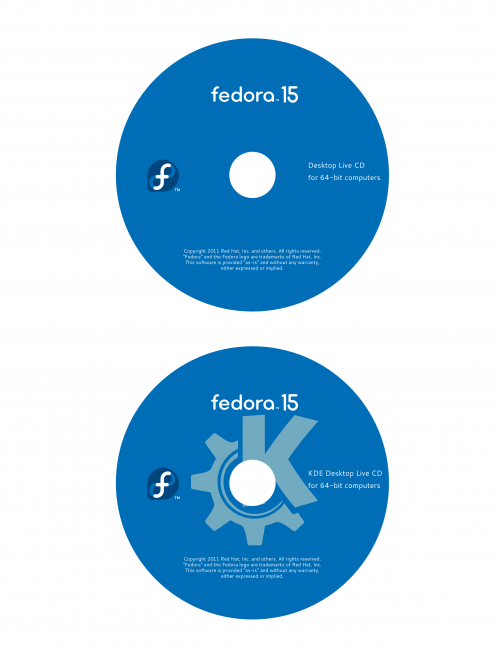 Fedora-15-livemedia-label-64.png