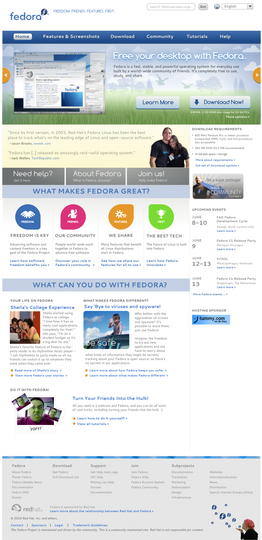 Wwwfpo-redesign-2010 1b-frontpage.png