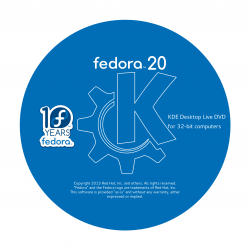 Fedora-20-livemedia-label-kde-32.png