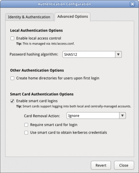 File:Sysconfig-auth-mockups-draft3-advancedoptions2.png