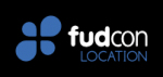 Fudcon full darkbackground.png