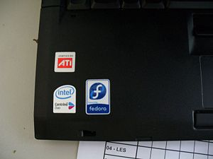 Marketing Stickers laptop 3.jpg