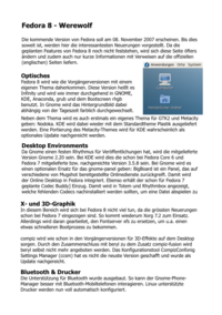 Marketing Flyer flyer next f8-Seite2.png
