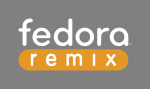 Fedora remix orange darkbackground.png