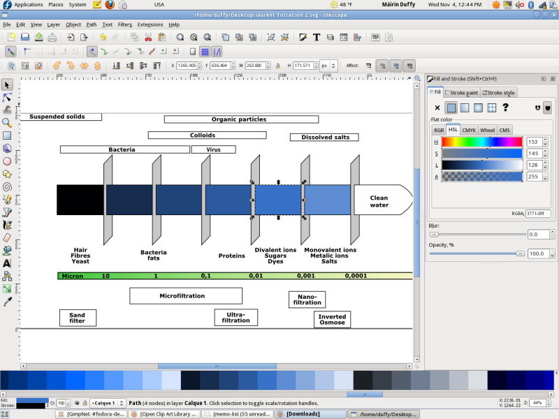 File:Screenshot-inkscape-f12.png