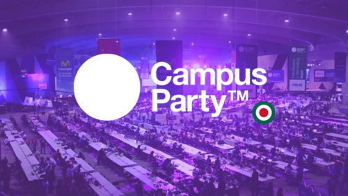 Campus-party-mexico-2015.jpg