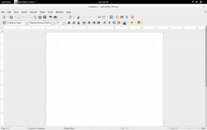 Gnome libreoffice write.png