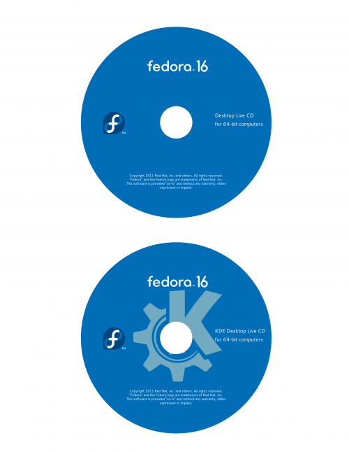 Fedora-16-livemedia-label-64.png