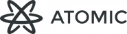 Edition-atomic-basic one-color black.png